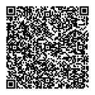 Scannen Sie diesen QR-Code mit Ihrem Smartphone