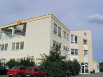 IMAGE PRO Gebäude